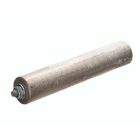 Anode Chauffe-eau electrico FLECK ? 21,3mm, Longitud 110mm M5 ARCASA 30, TER R 30 ES, THISA 30