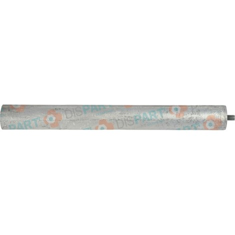 Anode, D33, L286 réf : 040168 THERMOR