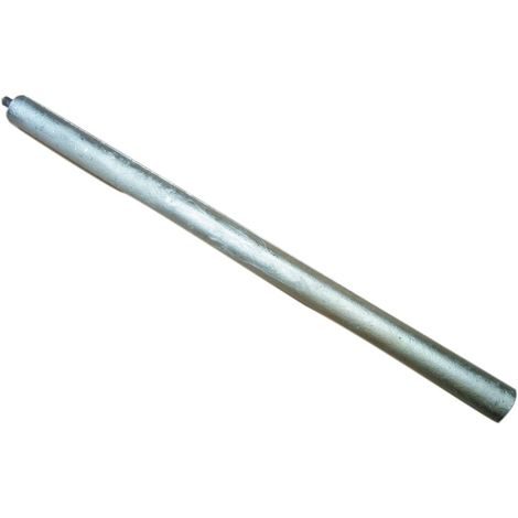 Anode diamètre : 26mm Réf 40164