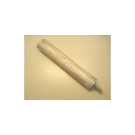 Anode Lg 356 Lg 322mm Pour c-e Réf. 97861152 DE DIETRICH