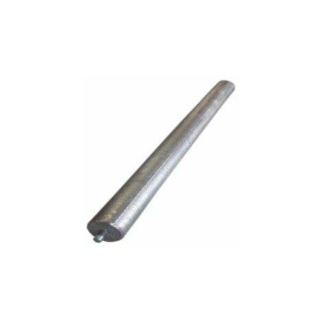Anode M6 D.26mm Longueur: 365mm