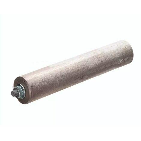 Anodo magnesio termo electrico FLECK ? 21,3mm, Longitud 110mm M5 ARCASA 30, TER R 30 ES, THISA 30