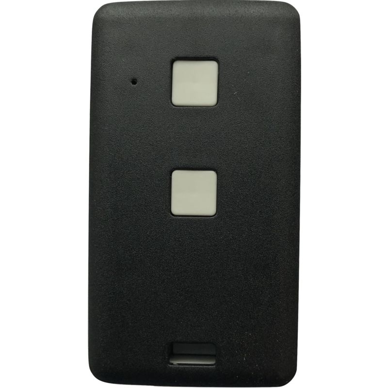 Image of Deco TX2 | Door and shutter remote - Ansa