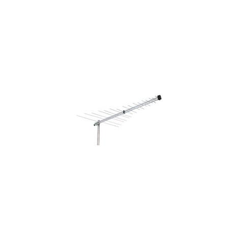 K/önig ANT-UV10-KN Antenne VHF//UHF