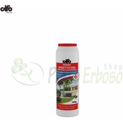 Antax - Insecticida microgranular
