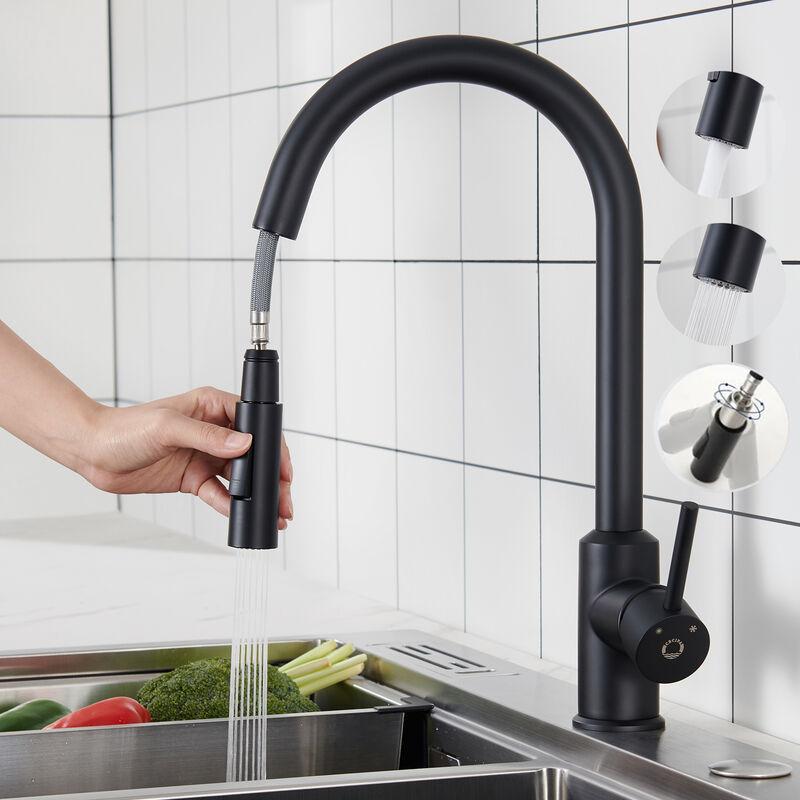 Modern LED Deckenleuchte Wohnzimmer Dimmbar mit Fernbedienung, Design Esszimmerlampe 40W 3000LM mit Farbtemperaturen 3000-6500K für Wohnzimmer,