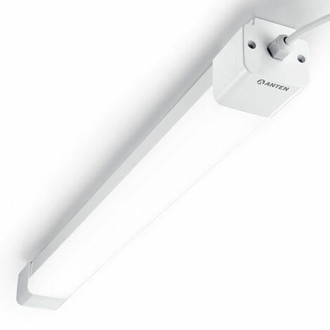 Anten Reglette LED Etanche