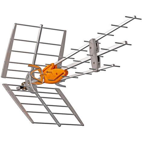 Antena DAT BOSS UHF (TDT) (Televes 149942)