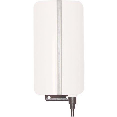 Antena exterior de gran rendimiento 20 dB Electro Dh 60.266 8430552115617
