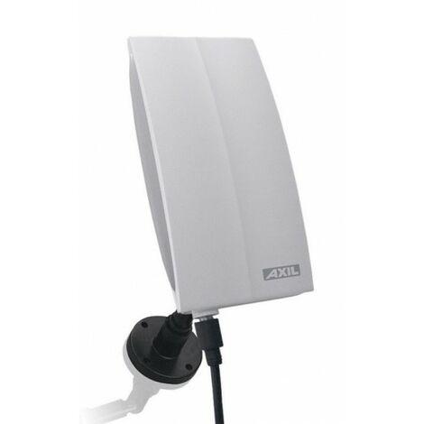 Antena Interior Exterior Electr. Axil Bl Dig. An0264L Ud