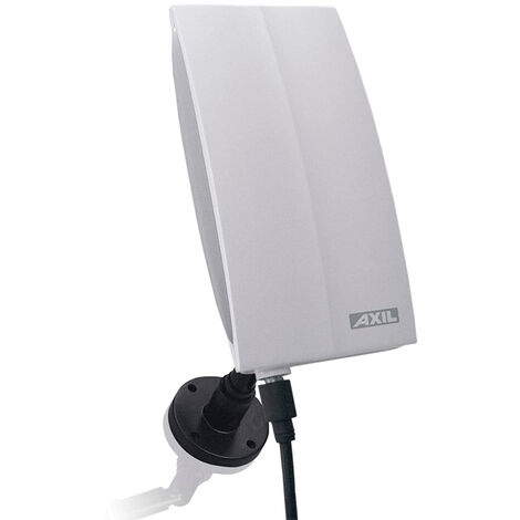 "main image of ""Antena mini para TV interior/exterior 5G AN 0264G5 Engel"""