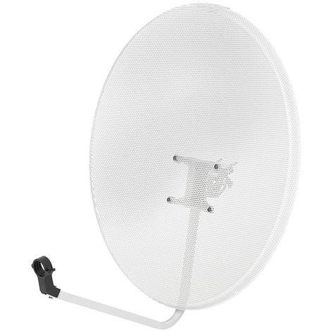 Antena parab