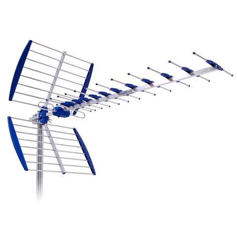 "main image of ""Antena UHF AC-44HD 15,5dB AN 6001L Engel"""