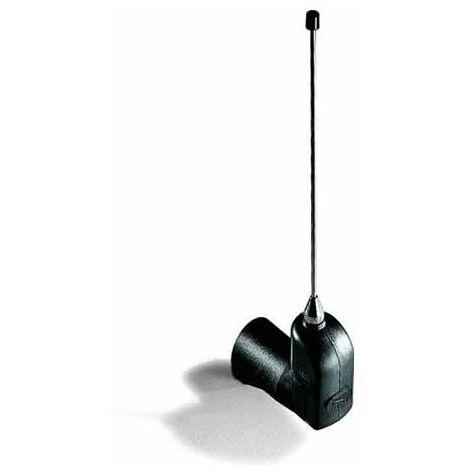 Antenna accordata Came TOP-A433N 433,92 Mhz