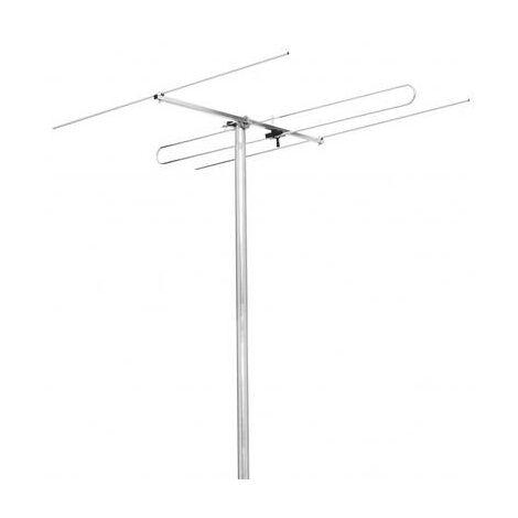 Antenne de toit FM Triax FM 3