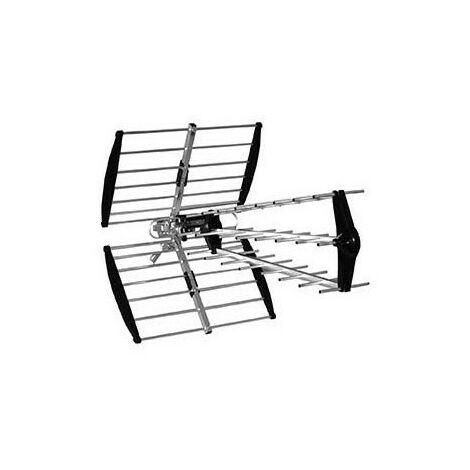 "main image of ""Antenne Trinappe Lenson"""