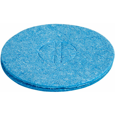 Antex Y053630 Replacement Sponge For ST6A Stand