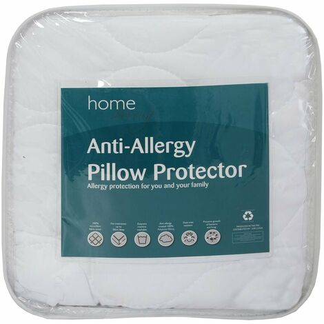 """main image of """"Anti Allergy Pillow Protector"""""""