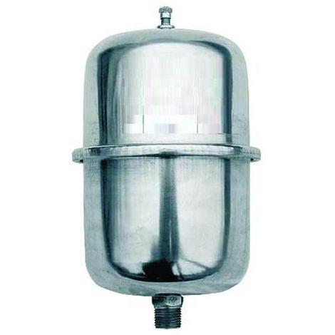 ANTI-BELIER A MEMBRANE 2L M 15-21