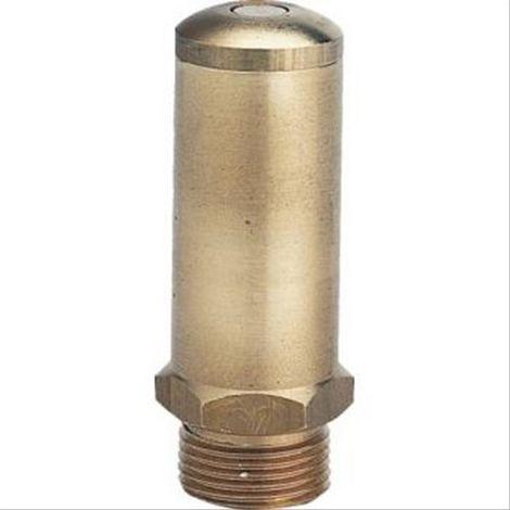 Anti-bélier à ressort M1/2'' max 10 bar
