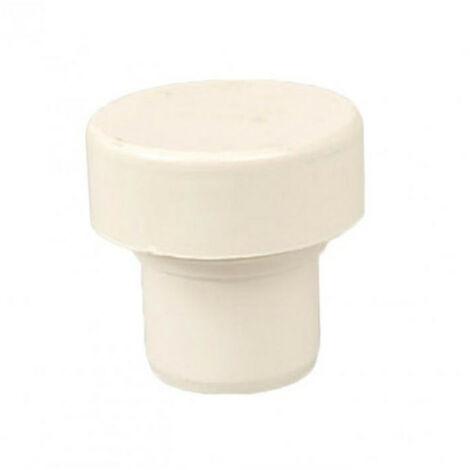 Anti-bruit et odeur PVC - plusieurs modèles disponibles