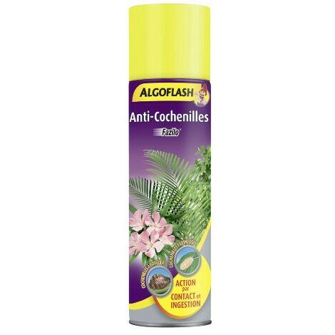 "main image of ""Anti-cochenilles 200ML Aérosol"""