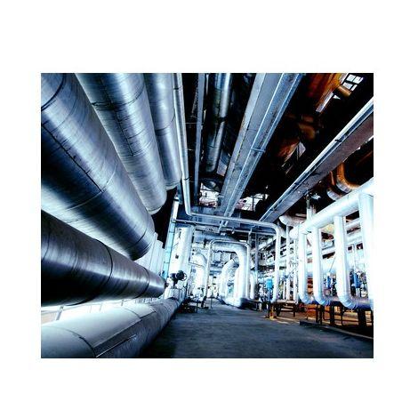 Anti-corrosion, protection, étancheité des bétons et métaux