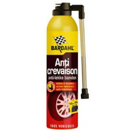Anti-crevaison - 500ml Bardahl