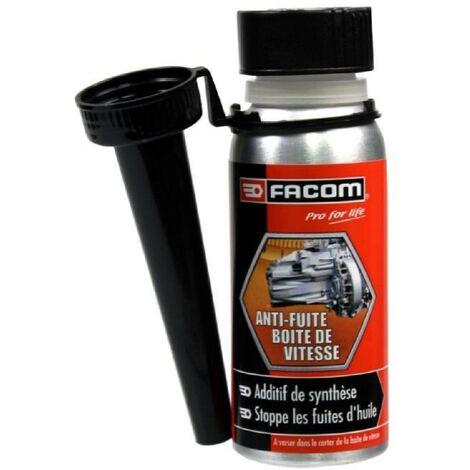 Anti-fuite boite de vitesse 120 ml