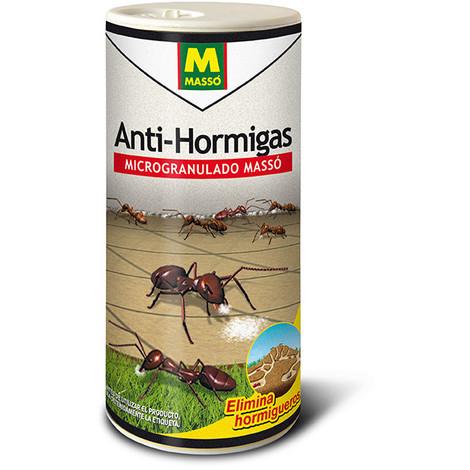 Anti-Hormigas Microgranulo 200+50 - NEOFERR