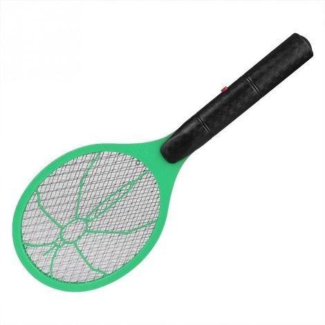 Anti insectes Répulsifs Anti-moustique électrique pour tueur de moustique Zapper anti-moustiques (vert)