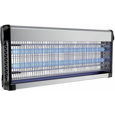Anti-insectes UV, sans produits chimiques, électrique, L 65,5 cm, VT -3240
