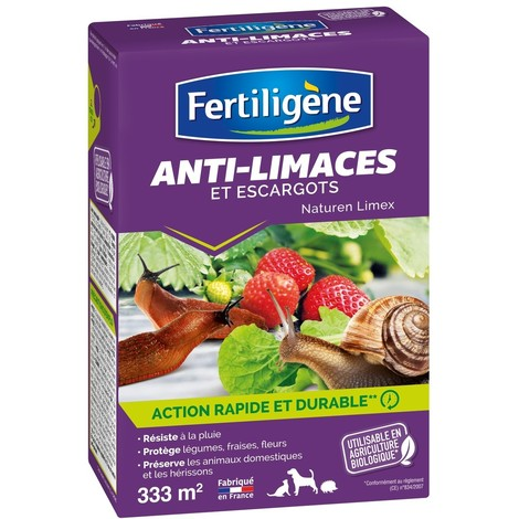 Anti-limaces 1