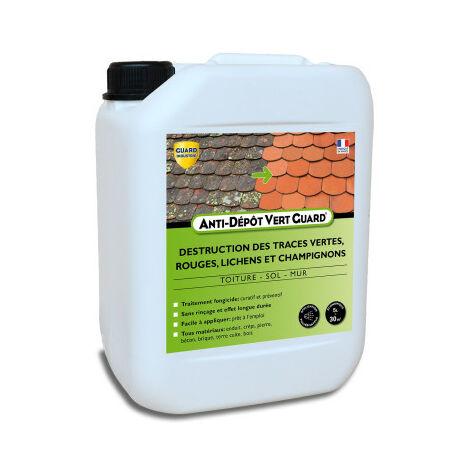 Anti M - Guard® 24 - 5 litres