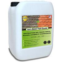 Anti M - Guard® 24 - 5 Litres - Lot de 2