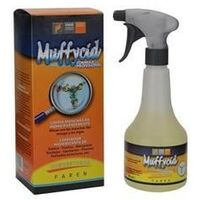 ANTI MOHO 500ML. MUFFYCID 414500SP
