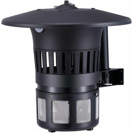 Les meilleures lampes UV anti moustiques 5