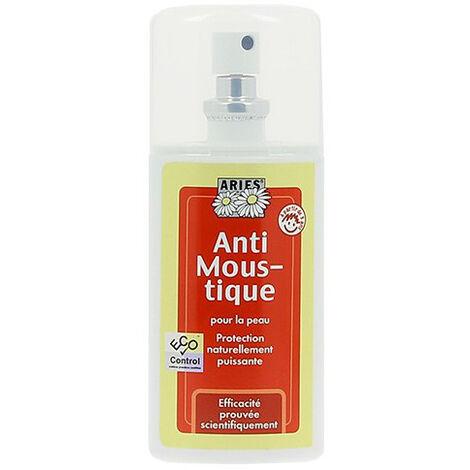 "main image of ""Anti-moustique en spray 100ml ARIES"""