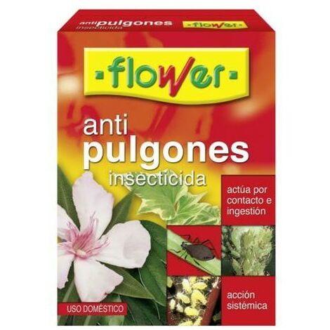 ANTI-PULGONES CONCENTRADO LIQUIDO 15GR. 30628