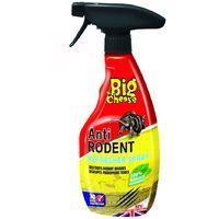 Anti Rodent Spray 750 STV405