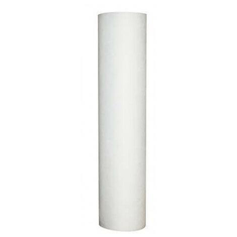 Anti-Sediment-Nachfüllung (Polypropylen) für 20-Mikron-Filterhalter 1