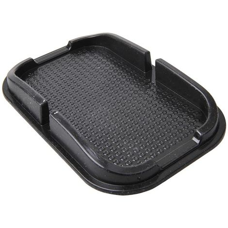 Anti slip mat in blister