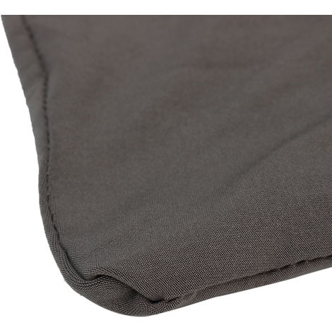 Anti-Slip Polyester Sofa Cover For Protection