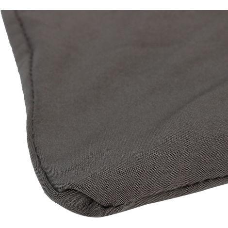 Anti-Slip Polyester Sofa Cover For Protection Hasaki