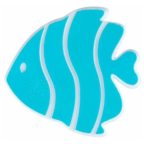 Anti slip sticker Fish WENKO