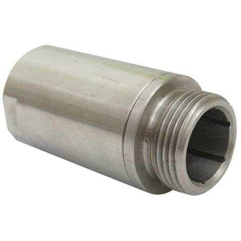 Anti tartre magnetique 15/21 MF - 1/2""