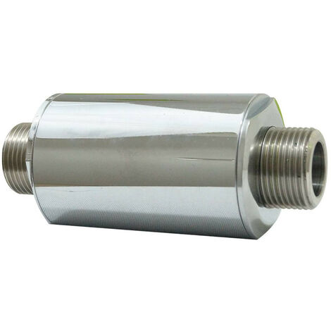 "Anti tartre magnetique 20/27 MM - 3/4"" - 3m3/h"