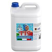 Antialghe liquido per manutenzione piscina 5lt 0f357067b0a0