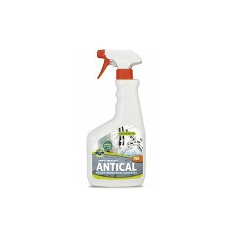 ANTICAL (Monestir)de - 750 ml
