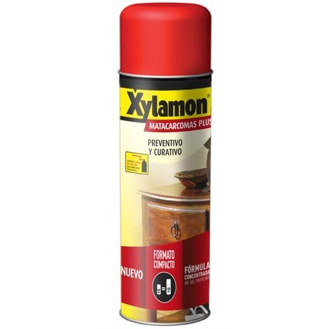 Anticarcoma Spray 250 Ml - XYLAMON PLUS - 5244866